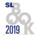 SL SK